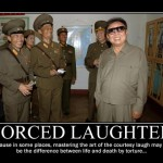 Kim Jong Il Was an Internet Expert