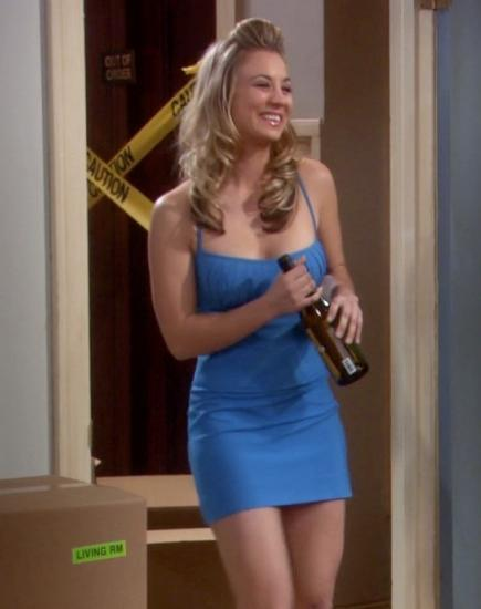 penny's last name in big bang theory