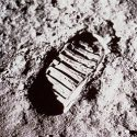 Footprint_on_moon