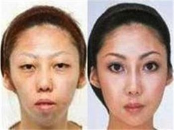 chinese man divorces ugly wife