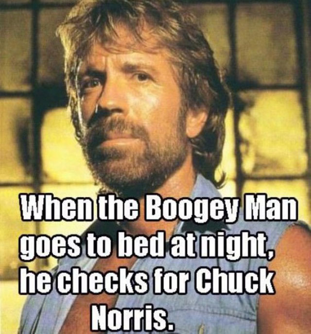 chuck-norris-facts