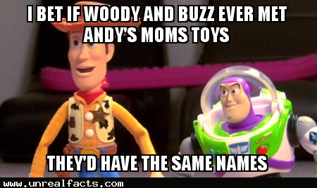 Toy Story 2 Was Nearly Deleted