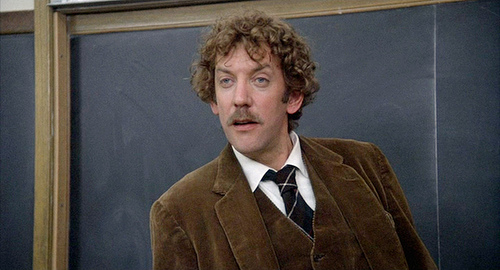 donald-sutherland-animal-house