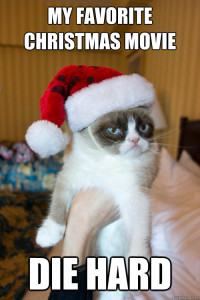 weird and interesting christmas facts