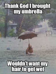 umbrella invention