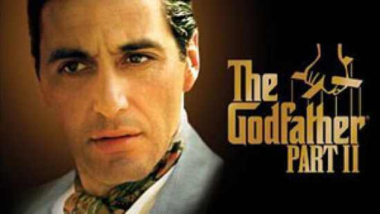 Sequel To The Godfather Was Planned Before