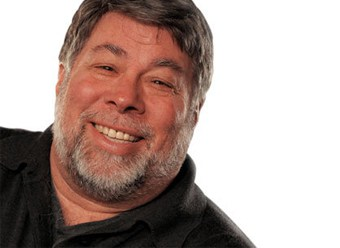 Steve-wozniak-macworld-australia